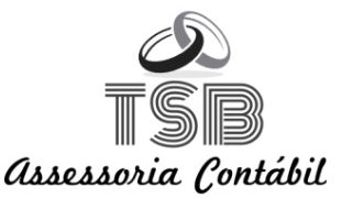 TSB Assessoria Contábil